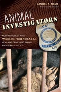 250animal-investigators-paperback-1