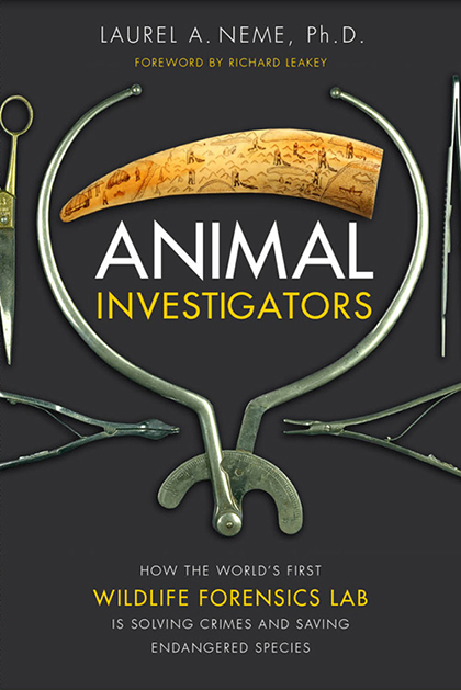 420animal-investigators-neme