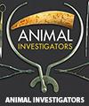 *animalinvestigators100x105