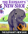 FOOTER THUMBNAIL elephant's new shoe