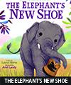 FOOTER THUMBNAIL elephant's new shoe